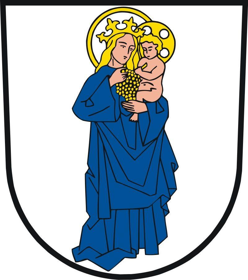 "KulturInitiative Sehndorf ""K.I.S."" e.V."
